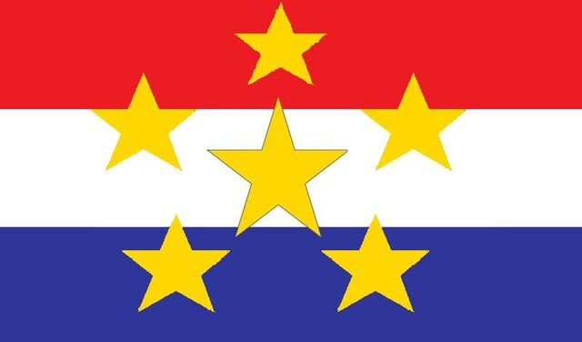 File:Starland Union flag.jpg