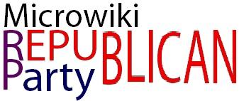 File:MicrowikiRepublic.jpg