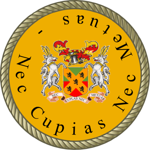 File:Neccupias.png