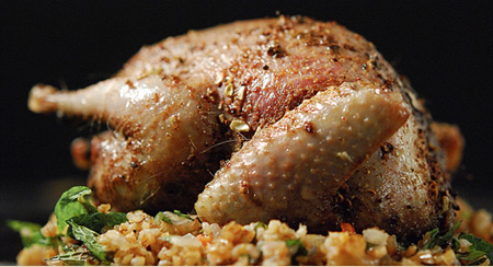 File:Pigeon meat.png
