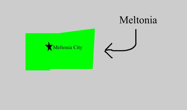 File:Meltonia Map.png