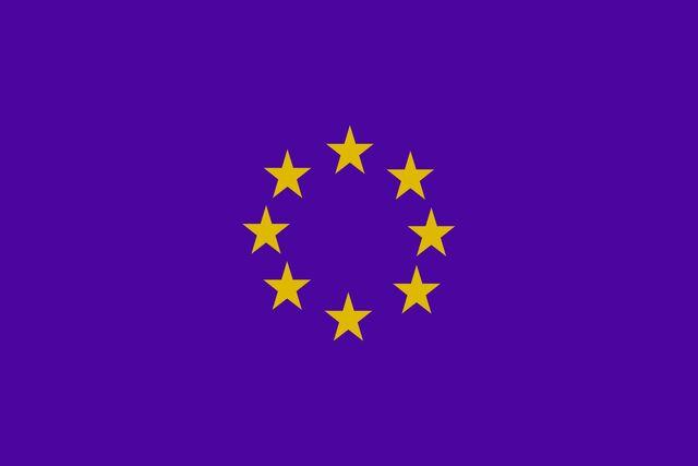 File:Nerdistanflag1.jpg