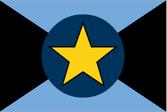 Blagoon Province