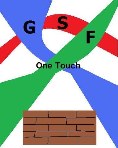 File:GSFLOGOonet.jpg