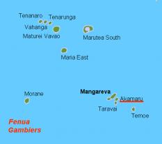 File:Mappakamaru.png