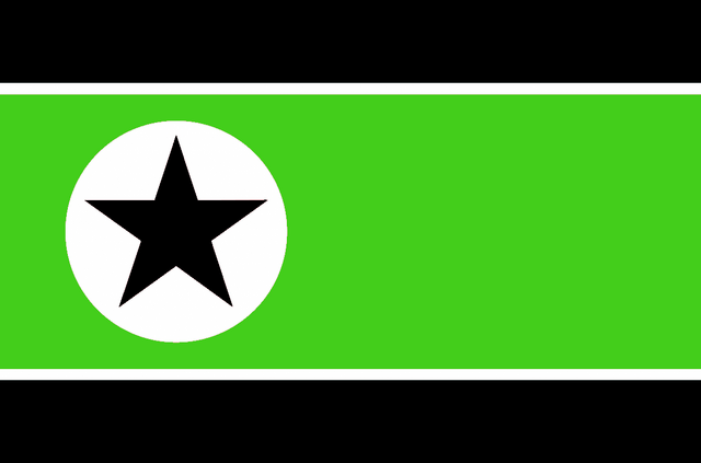 File:Blackmill Flag.png