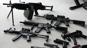 File:GunsOfSpiffs.jpg