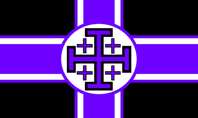 File:Nobles' Republic of the Black Robe.png