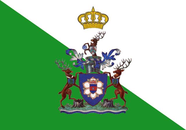 File:Royal Beresford Flag.png