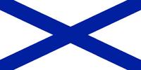 Paladonian flag
