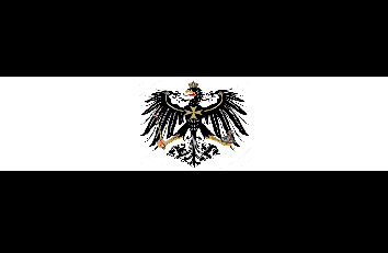 File:Prussia flag.png