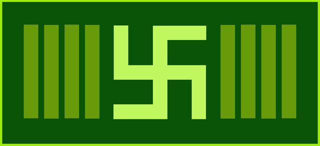 File:Shrekfascistflag.png
