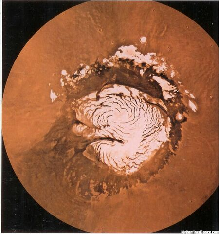 File:North-Pole-of-Mars.jpg