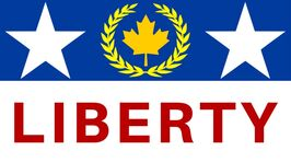 Second Republic of Canada