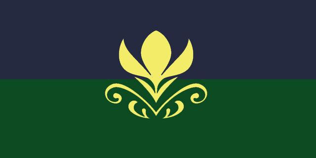 File:Monarchy flag of arendelle by otakumilitia-d7cjpyd.jpg