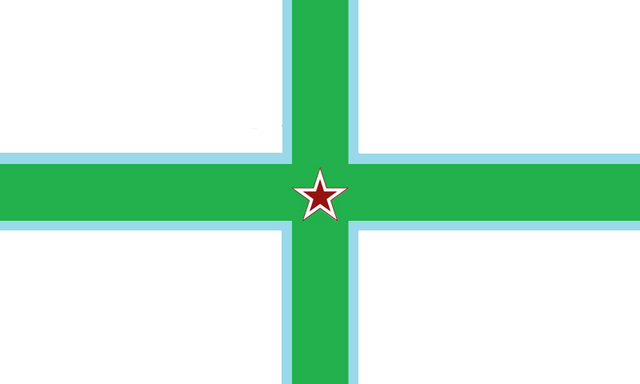 File:Knoll flag 1.png