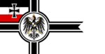 Prussian flag by fenn o manic-d3j9z