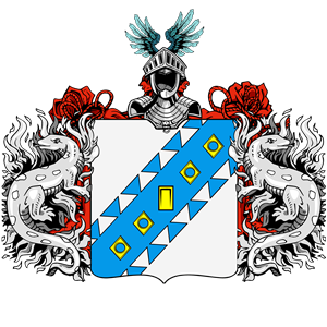 File:The Coat of Arms of the Prince of Westlandia.png