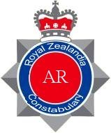 File:Royal Zealandia Constabulary logo.jpg