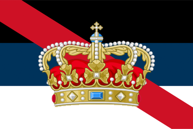 File:Danterlund flag.png