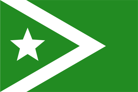 File:Newesperantoflag.png
