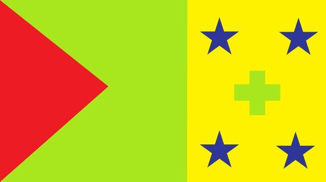 File:Alec's flag 1.jpg