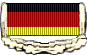 File:Patriotic Order of Merit GDR ribbon bar silver.png