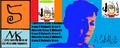 Thumbnail for version as of 19:36, September 14, 2013