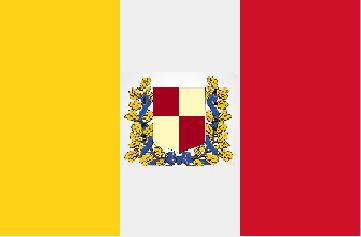 File:Battenbourg Flag.jpg