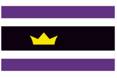 Flag-of-Jeeverland 1