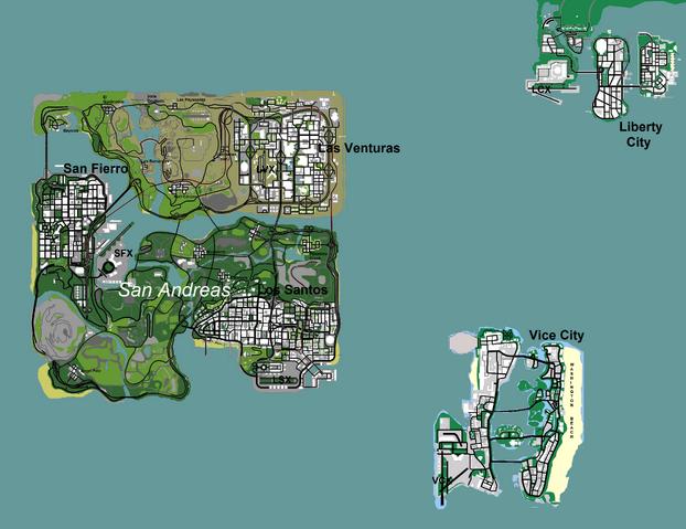 File:GTA Atlas.png