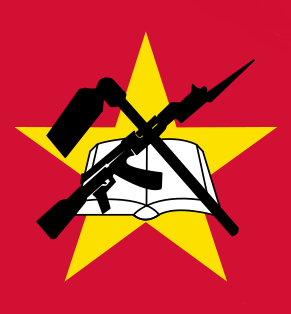 File:National Liberation Front Standard.png