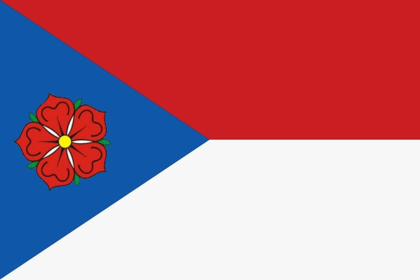 File:Vlajka2.jpg