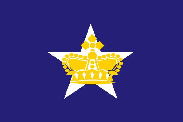 File:KingdomofSterlingflag.jpg