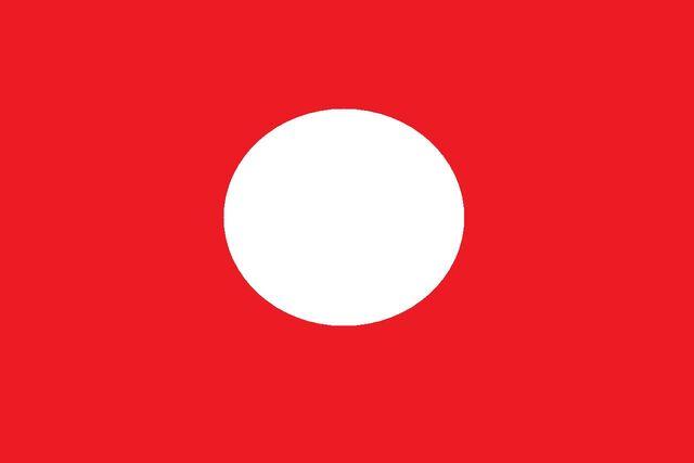 File:Zetto Flag.jpg