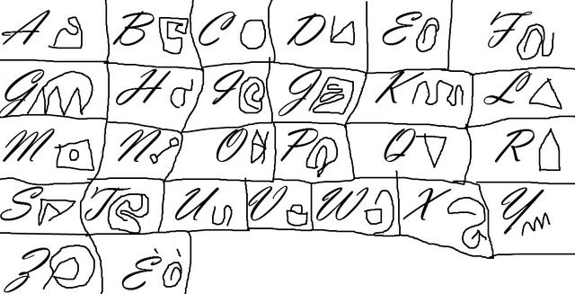 File:Alfabet.png