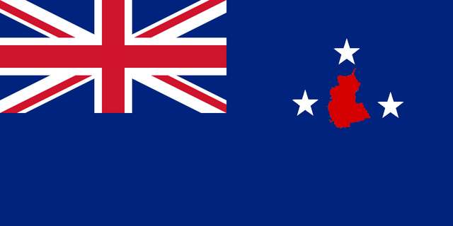 File:British Ensign.png