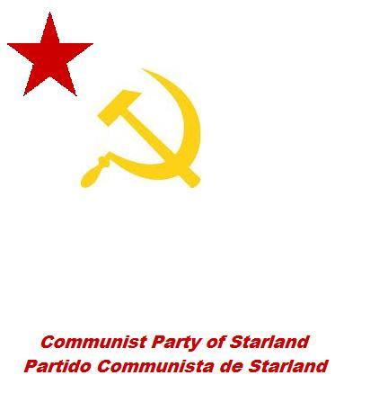 File:Communist.jpg
