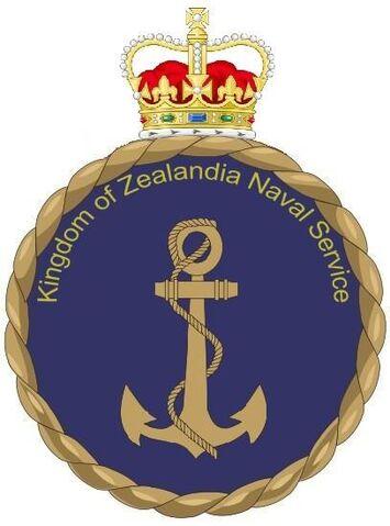File:Koz naval service logo.jpg
