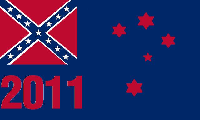 File:New War Flag.PNG