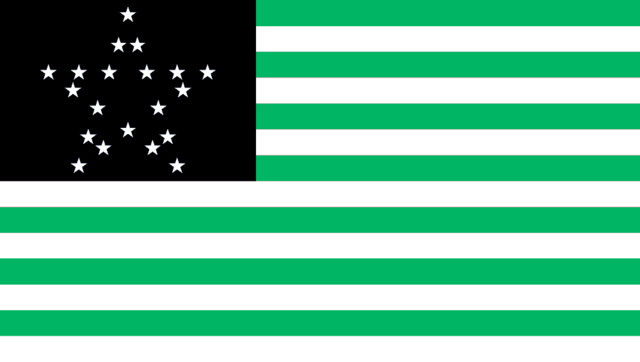 File:Palm Beach Province Flag.png