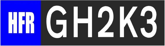 File:HFR Number Plate.jpg