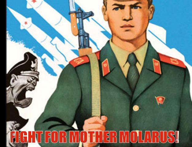 File:Molarusian war propaganda.png