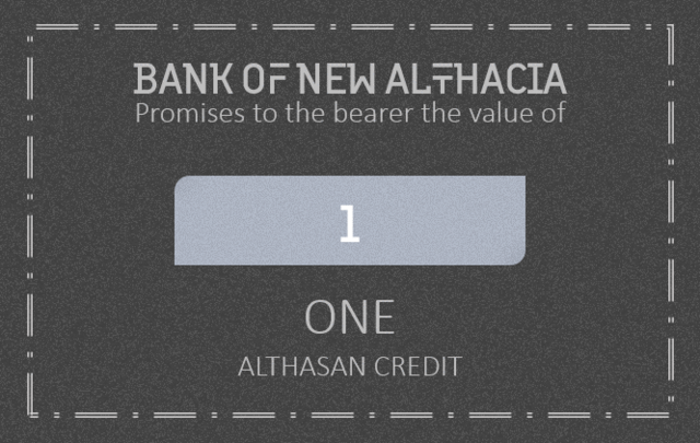 File:Althasan Credit Note.png