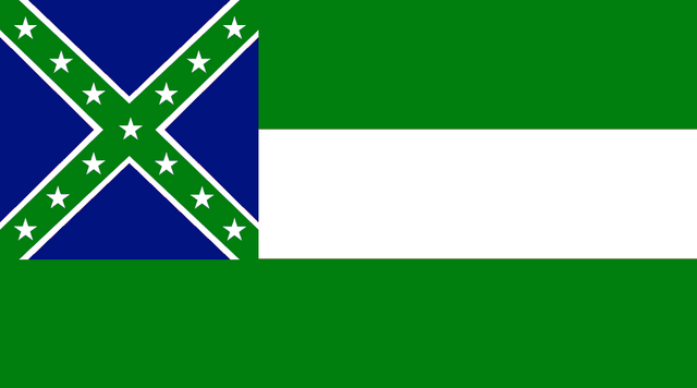 File:Flag of Dade City.png