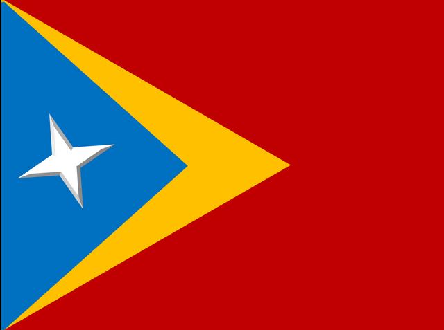 File:Flag of Shalomdai.png