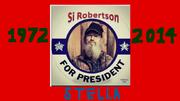 Stellaflag