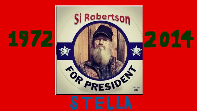 File:Stellaflag.png