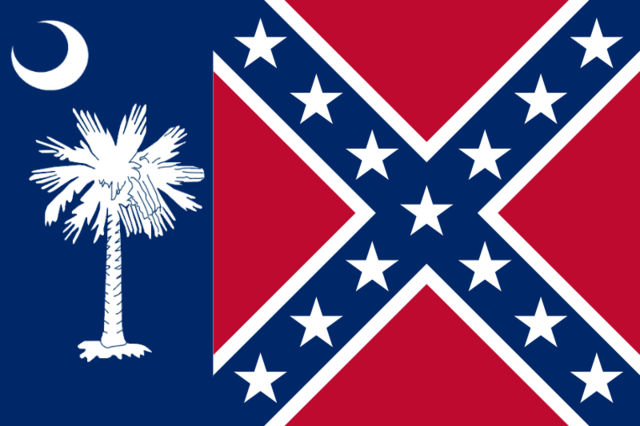File:South Carolina State Flag.png