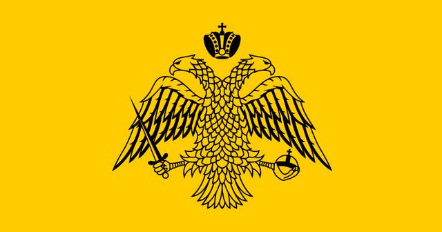File:Mouzilo New Flag.png